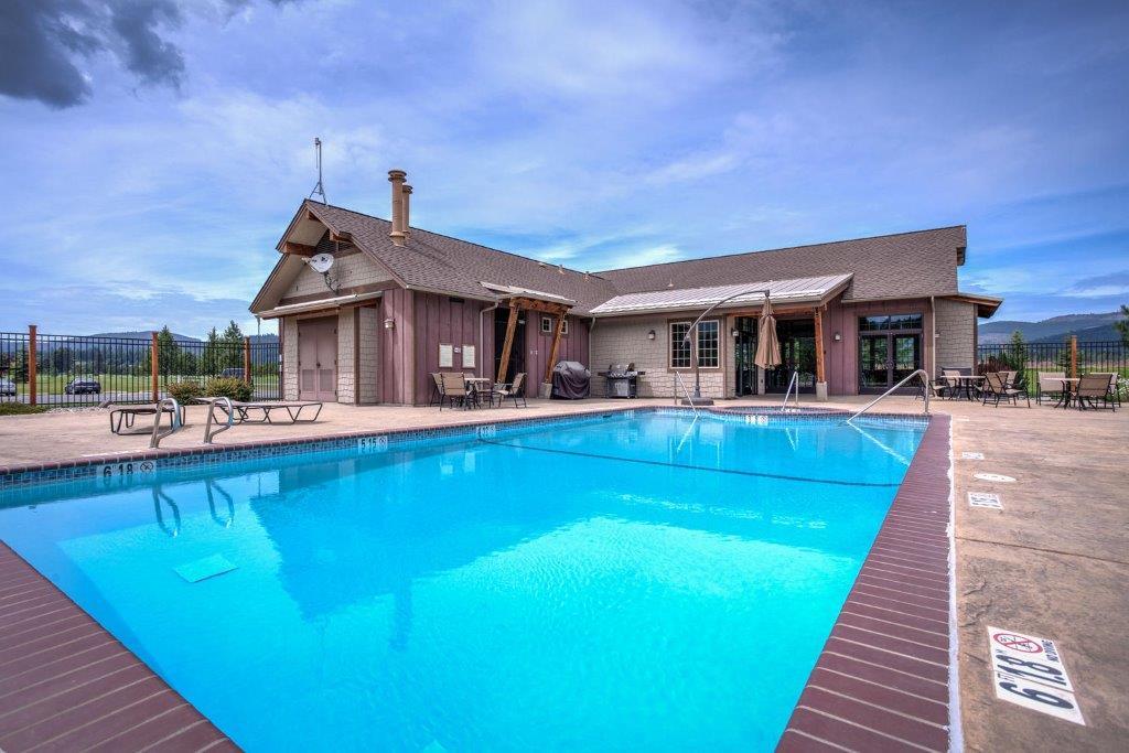 StoneRidge Motorcoach RV Resort