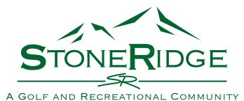StoneRidge Motor Coach Village