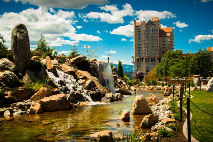 Named One Of The Best Places To Retire In 2021, Set Your Sights On Coeur d'Alene, Idaho